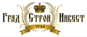 ГрадСтройИнвест ООО
