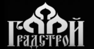 Град-Строй ООО