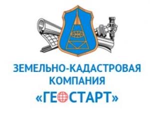 Геостарт ООО