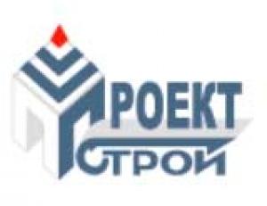 Проектстрой ООО