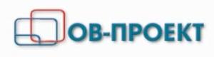 ОВ-Проект ООО