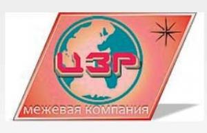 Центр Землеустроительных Работ ООО ЦЗР