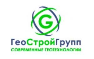 ГеоСтройГрупп ООО