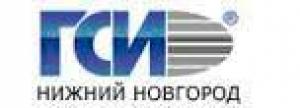 Геостройизыскания ЗАО Нижегородское представительство