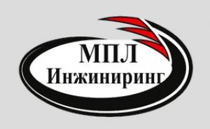 МПЛ Инжиниринг ООО