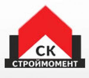 Строймомент ООО