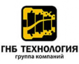 ГНБ Технология ООО ГНБ Техно