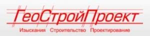 ГеоСтройПроект ООО