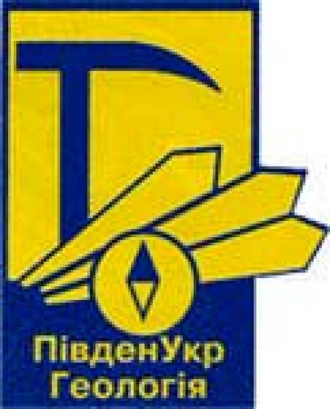 ЮжУкрГеология КП