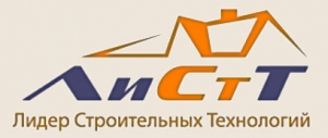 ЛиСтТ ООО Лидер Строительных Технологий
