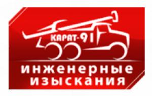 Карат-91 ООО