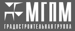 МГПМ ЗАО Мытищинская Городская Проектная Мастерская
