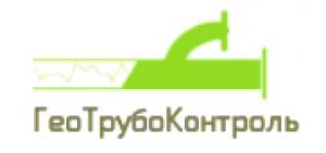 ГеоТрубоКонтроль ООО