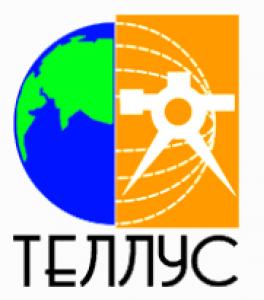 Теллус ООО