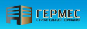 Гермес ООО