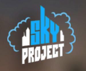 СкайПроект ООО