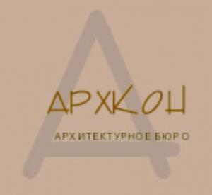 Архкон ООО