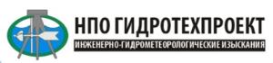 Гидротехпроект ООО