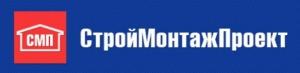СтройМонтажПроект ООО