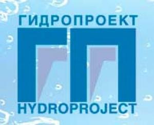 Гидропроект ОАО