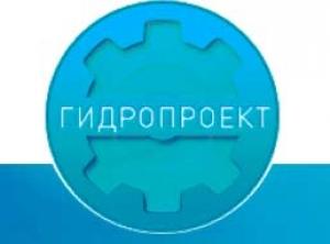 Гидропроект ООО