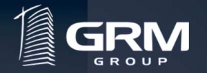 ГРМ GRM GROUP ООО