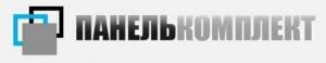 Панелькомплект ООО
