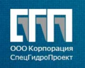 Корпорация СпецГидроПроект ООО СГП