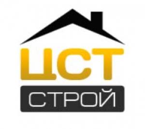 ЦСТ-Строй ООО