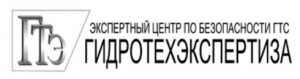 Гидротехэкспертиза ООО