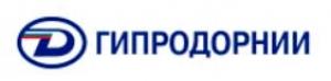 ГипроДорНИИ ОАО