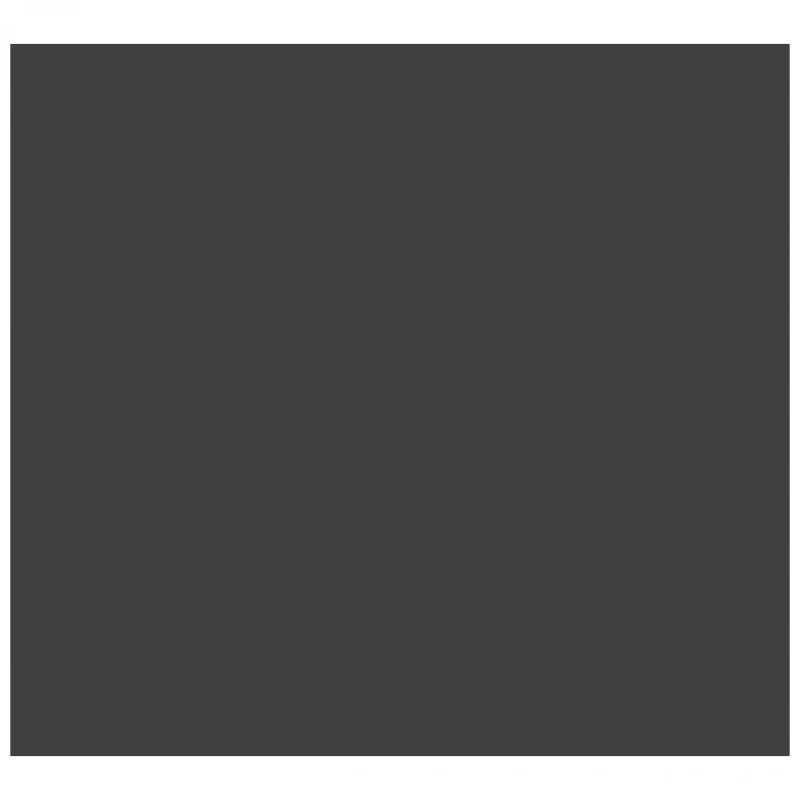 А-2 ЗАО Кооперативная Проектная Мастерская А-2 КПМ А-2 А2