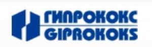 Гипрококс ГП