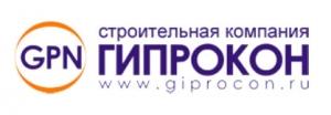 Гипрокон ООО