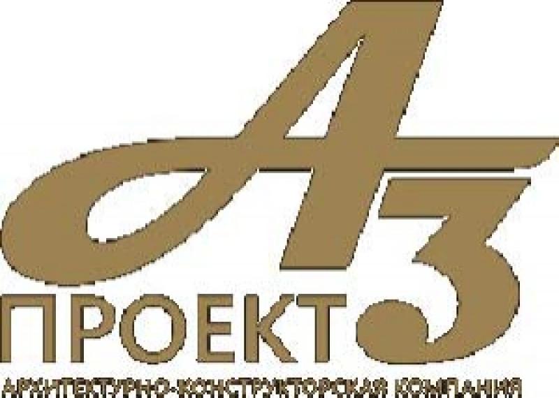 А3-Проект ООО
