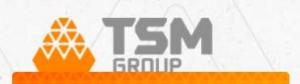 Техностром ЗАО TSM Group