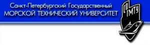 Санкт-Петербургский Государственный Морской Технический Университет ФГБОУ ВПО СПбГМТУ