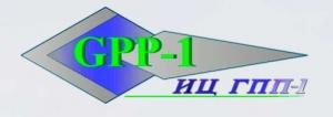 ГПП-1 ООО Инжиниринговый Центр Гипропищепром-1