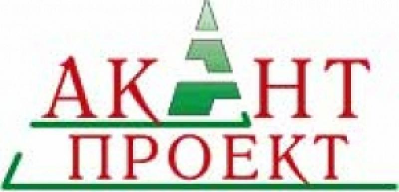 Акант-Проект ООО
