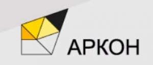 Аркон ООО