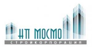 СРО Межрегиональное Объединение Строительных и Монтажных Организаций Стройкорпорация НП МОСМО
