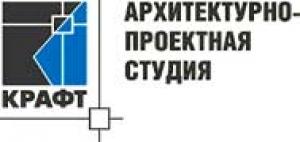 Крафт ООО