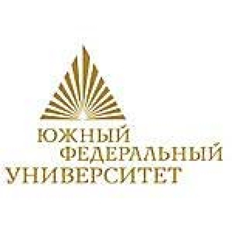 Южный Федеральный Университет ГОУ ВПО