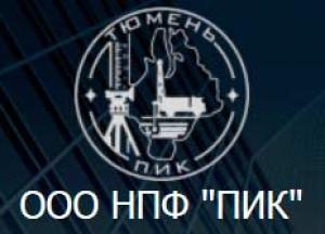ПИК ООО