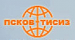ПсковТИСИз ЗАО Псковский Трест Инженерно-Строительных Изысканий