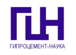 Гипроцемент-Наука ЗАО