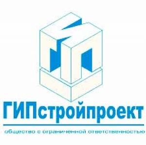 ГИПстройпроект ООО