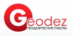 Геотоп ООО