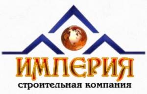 Империя ООО