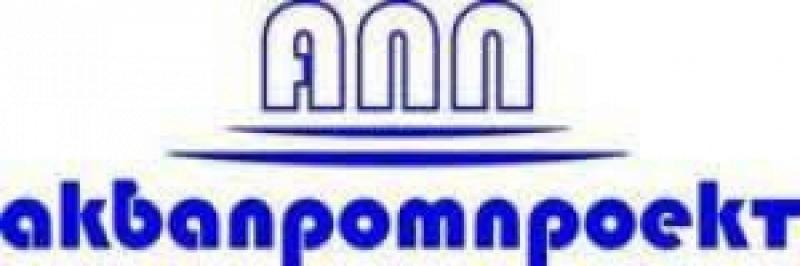 АкваПромПроект